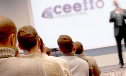 Ceeffo Consulting