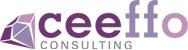 Ceeffo Consulting – verslo konsultantai, verslo vertinimas, finansų analizė