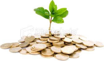 Raise Finance