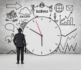 business growth, verslo pletra, verslo augimas